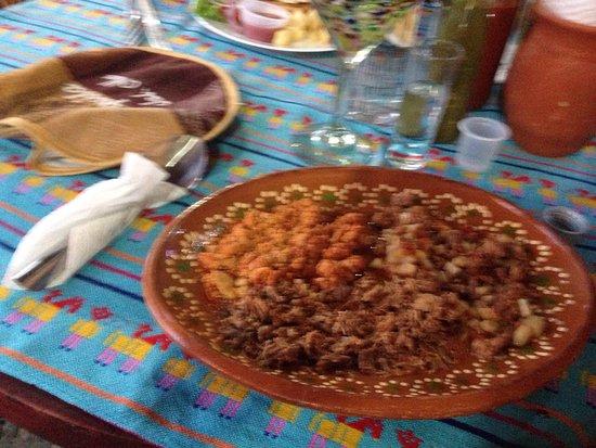 Tequila, México: photo2.jpg