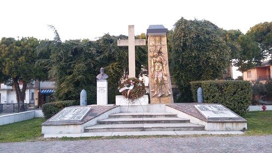 Parrocchia Santa Giuliana