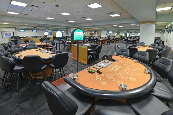 Daytona beach kennel club and poker room daytona beach fl 32114 methode infaillible pour roulette