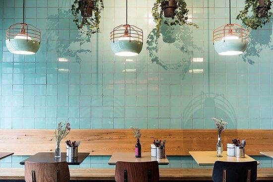 otto 39 s burger ottensen hamburg restaurant bewertungen telefonnummer fotos tripadvisor. Black Bedroom Furniture Sets. Home Design Ideas