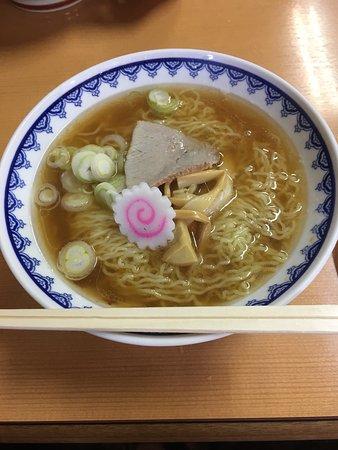 Sankichiya