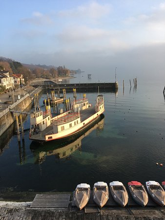 Hotel Seehof: photo0.jpg