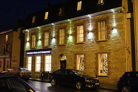 MacNean House & Restaurant Photo