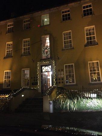 Baileys Hotel Cashel: photo0.jpg