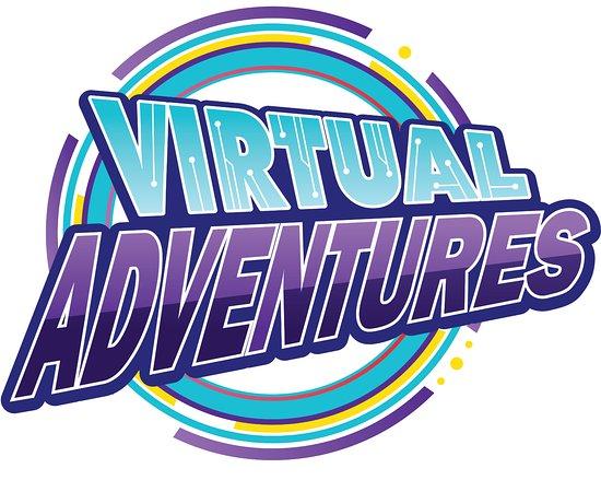 Virtual Adventures Orlando
