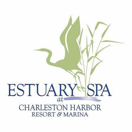 The Estuary Spa