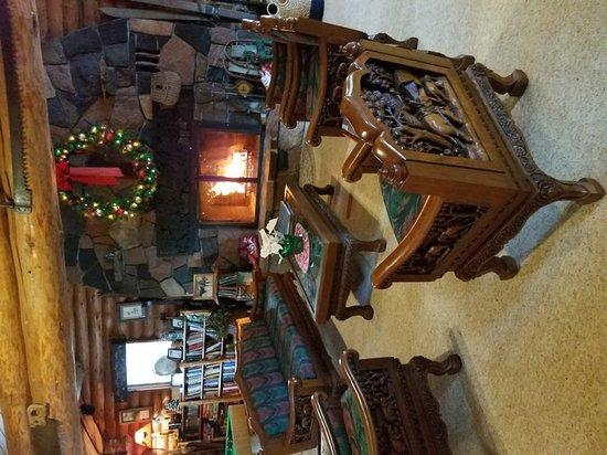 Lutsen, Minnesota: 20161231_150309_large.jpg