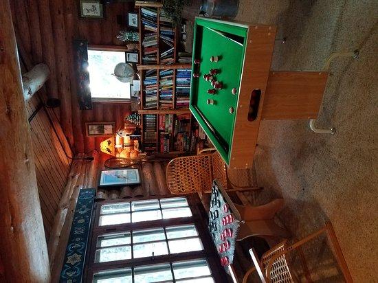 Lutsen, Minnesota: 20161231_150329_large.jpg