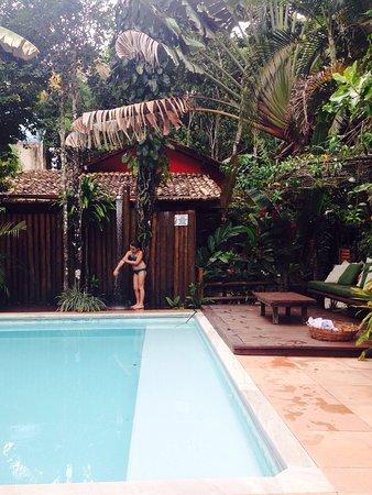 Jardim de Trancoso Pousada: photo7.jpg