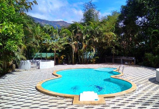 Wyte Mist Mountain Club Updated 2018 Resort Reviews Price Comparison Pallivasal India