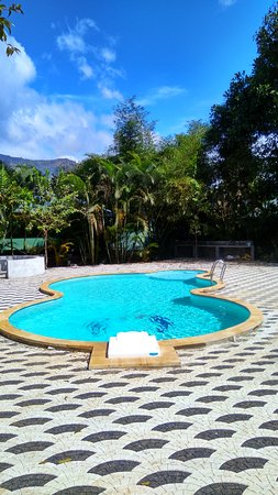 Wyte Mist Mountain Club Munnar Pallivasal Resort Reviews Photos Rate Comparison Tripadvisor