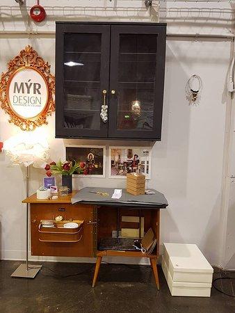 MYR Design