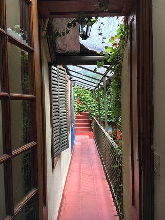 Rugantino Hotel Boutique: photo4.jpg