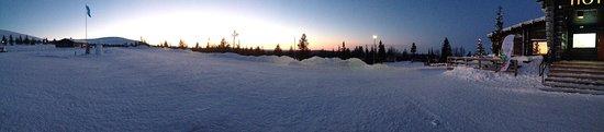 Lapland Hotel Pallas: photo1.jpg