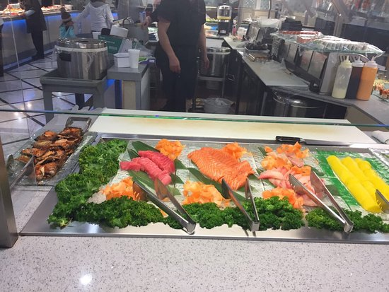 photo about Luxe Buffet Ontario Printable Coupon identify Luxe buffet selling prices : Decatur dmv