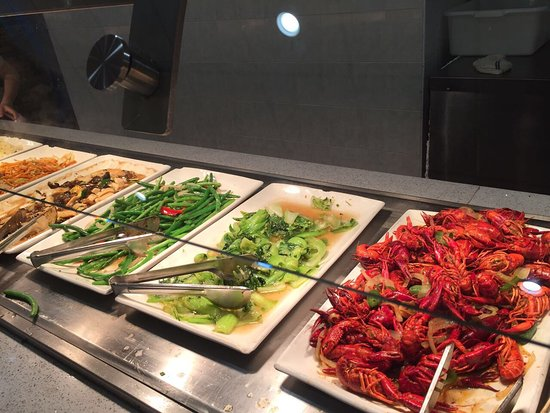 picture about The Luxe Buffet Printable Coupon referred to as Luxe buffet costs : Decatur dmv
