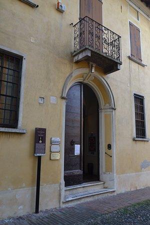 Museo di Arte Sacra