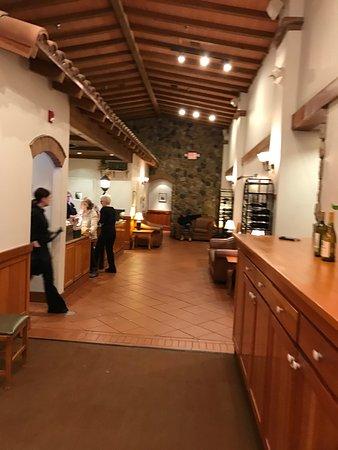 Olive Garden: photo1.jpg