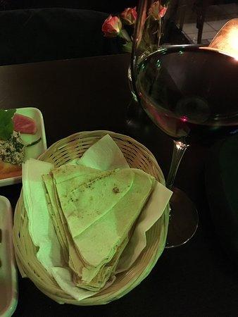Békaa Libanesisches Restaurant