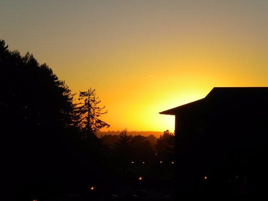 Humboldt County, Kalifornien: Humboldt State University