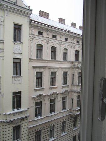 Hotel Zipser Foto