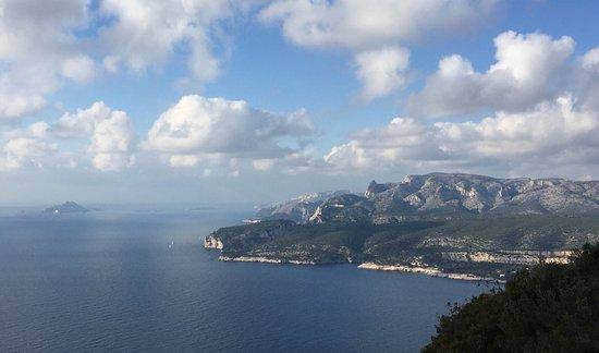 Provence, Frankrijk: photo1.jpg