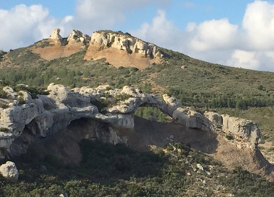Provence, Frankrijk: photo3.jpg
