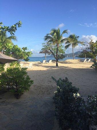 Spice Island Beach Resort: photo0.jpg
