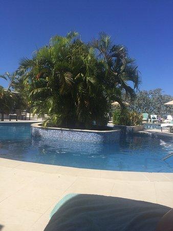 Spice Island Beach Resort: photo2.jpg