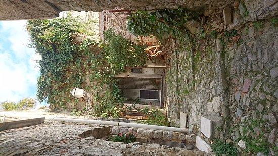 Arcola, Italia: Da Giuse'
