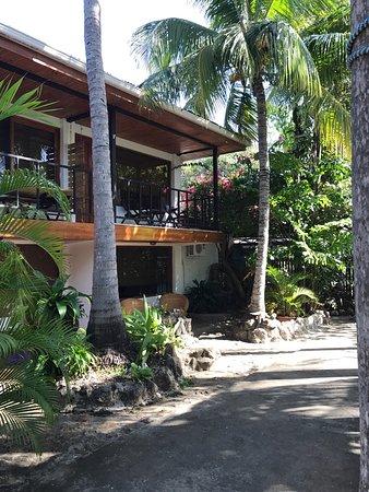 La Marejada Hotel: photo1.jpg