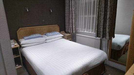 Phoenix Hotel: DSC_0188_large.jpg