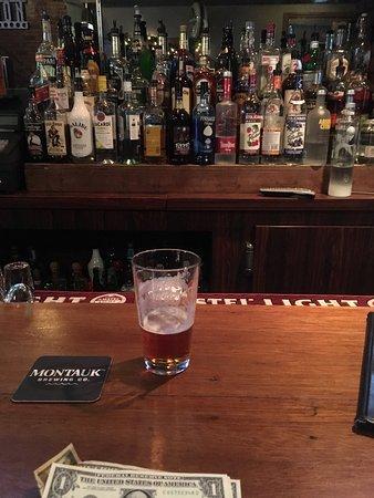 Murphy's Tavern NYC
