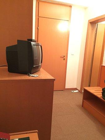 Hotel Molika: photo2.jpg
