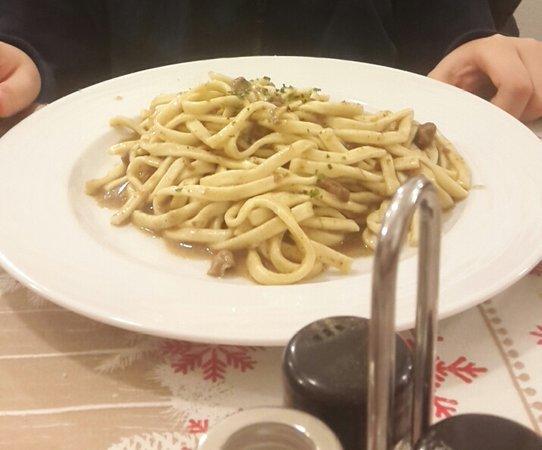 Caspoggio, Italia: 20170103_193611-1_large.jpg