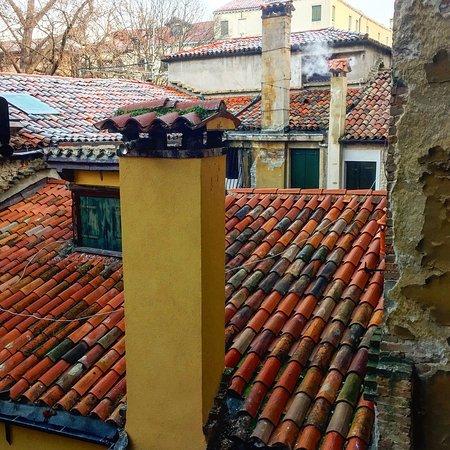 Hotel San Geremia: photo3.jpg