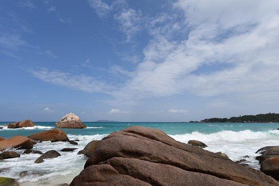 Praslin-øya, Seychellene: photo2.jpg
