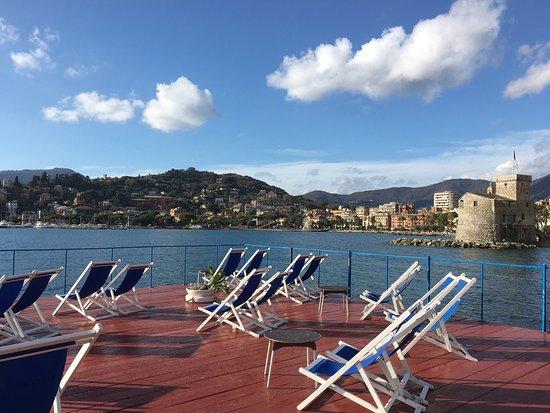 Photo g picture of bagni ariston rapallo tripadvisor
