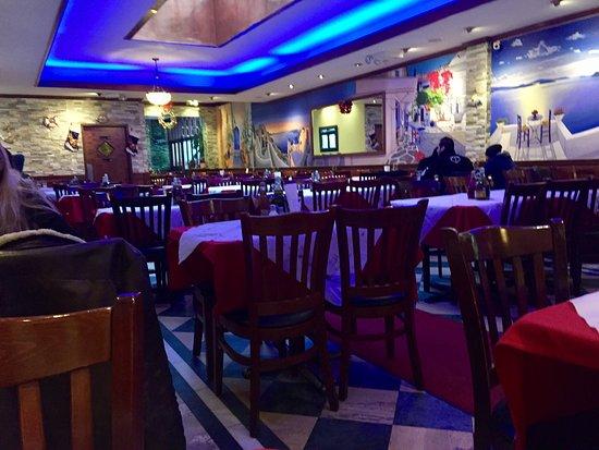 The 10 Best Greek Restaurants In Astoria Tripadvisor