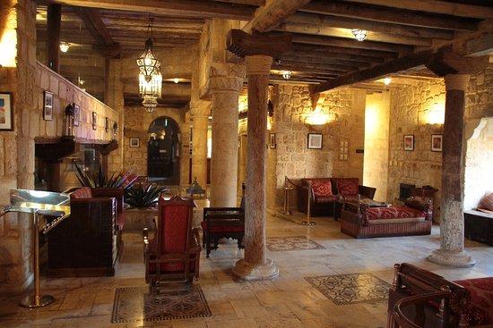 Assaha Hotel - Beirut, Lebanon - Bed and Breakfast | Facebook