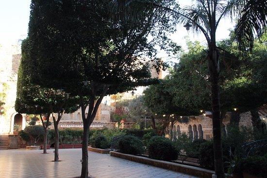 Bilde fra Assaha Hotel