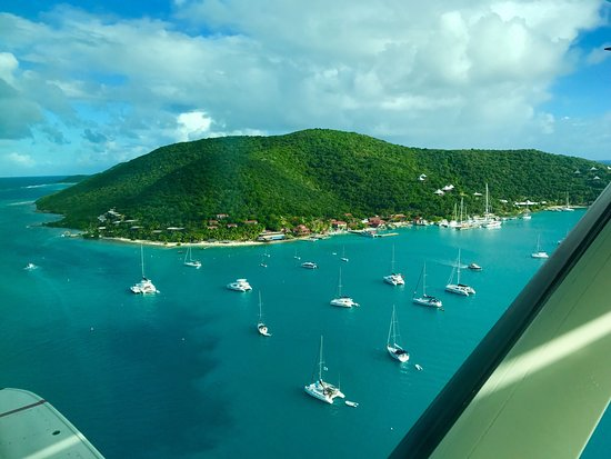 North Sound, Virgin Gorda: photo0.jpg