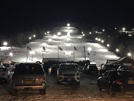 West Mountain Ski Resort: photo3.jpg