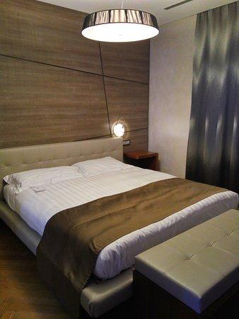 Berg Luxury Hotel: IMG_20161226_154528_HDR_large.jpg