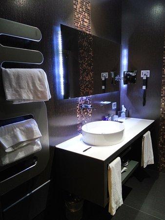 Berg Luxury Hotel: IMG_20161226_154543_HDR_large.jpg