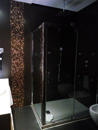 Berg Luxury Hotel: IMG_20161226_154557_HDR_large.jpg