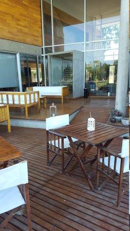 Herradura Hotel Suites: IMG-20161228-WA0005_large.jpg