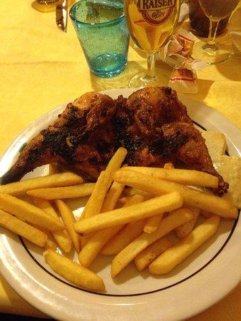Ristorante - Pizzeria Al Salice: photo0.jpg