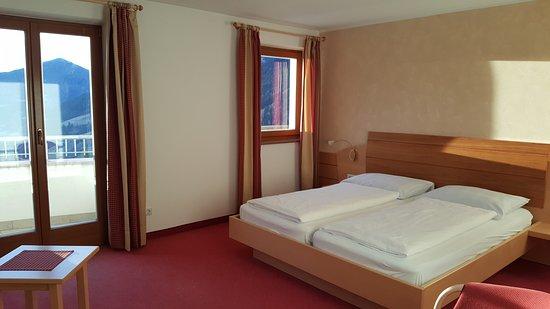 Hotel Kircherhof: 20161209_155153_large.jpg