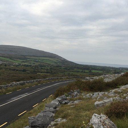 Corofin, ไอร์แลนด์: photo0.jpg
